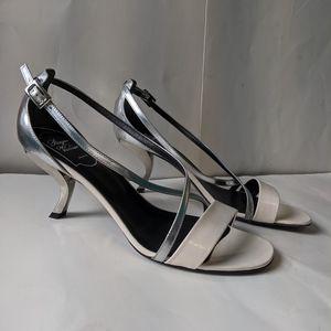 Roger Vivier sandals 8(38) BNWOB